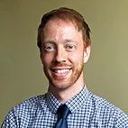 Associate, Jonathan P. Wetstein