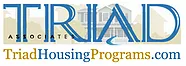 Traid Housing Programs