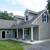Housing Rehabilitation Loan Program